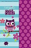 img - for NIV, Faithgirlz Bible, Hardcover book / textbook / text book