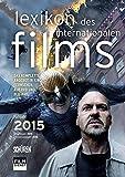 Lexikon des internationalen Films – Filmjahr 2015