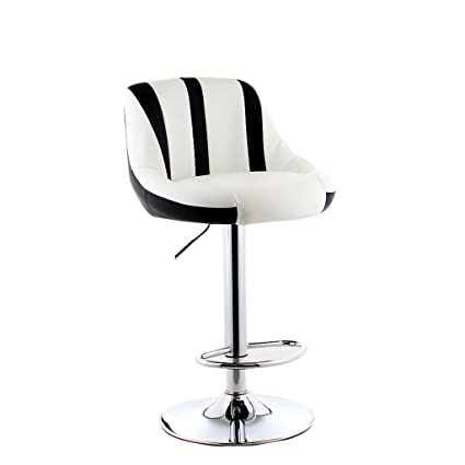 The Bar Chair Lift Chairs With High Bar Chair European-style Bar Stool Big Clearance Sale Bar Furniture