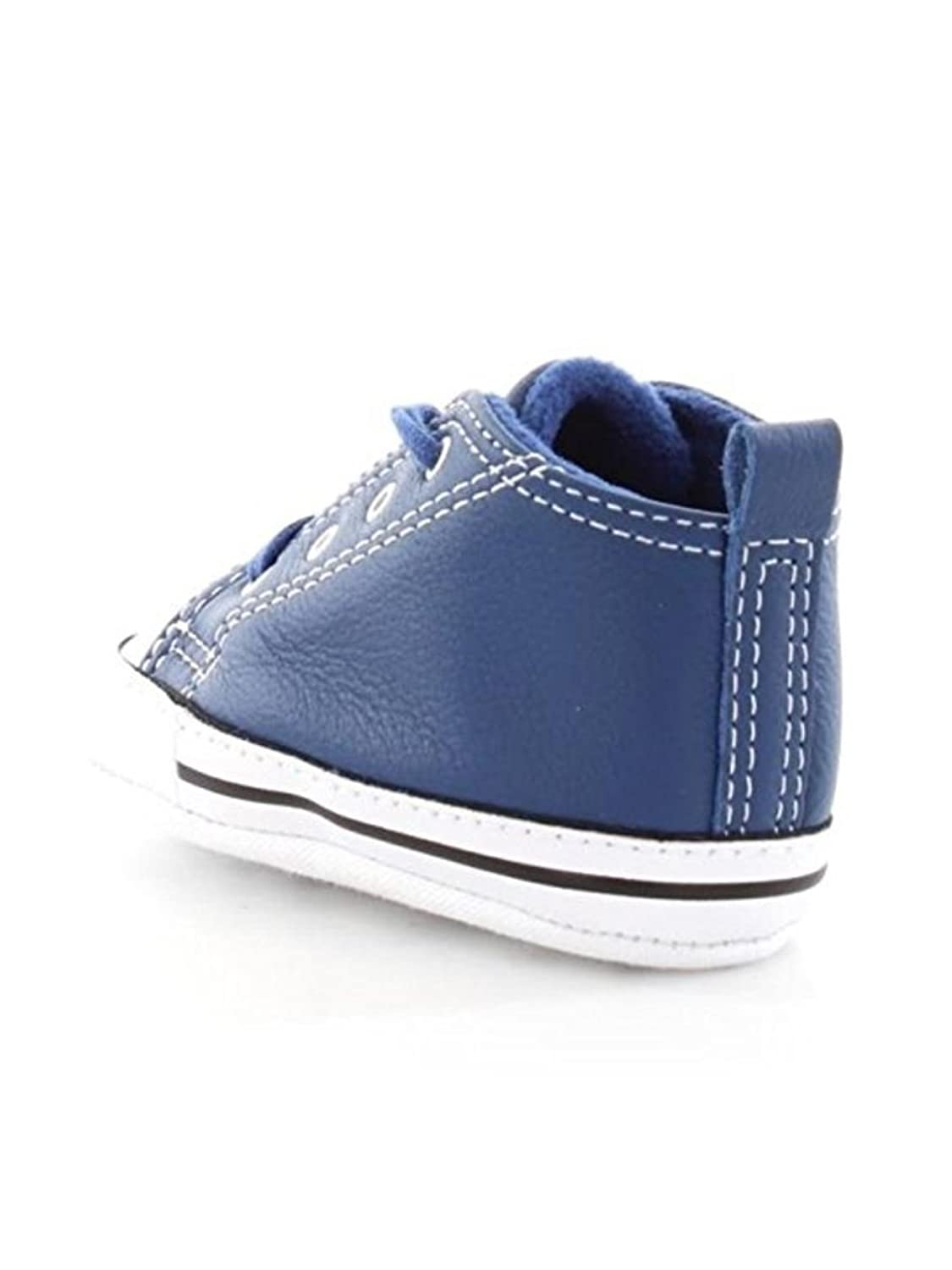 Converse 855119c First Star Royal Sneakers Bambino Royal 19