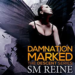 Damnation Marked