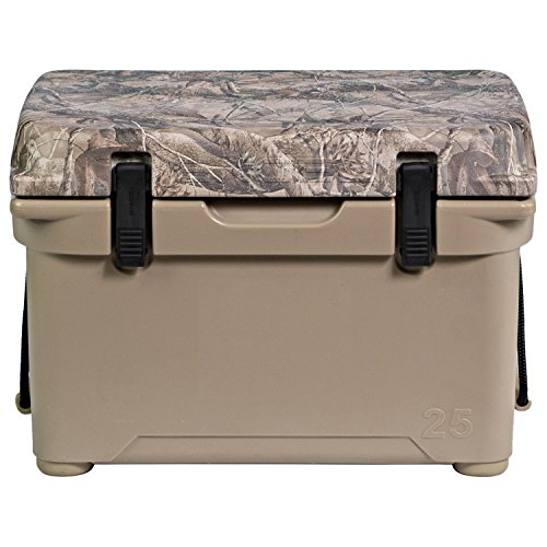Engel High Performance ENG25 Cooler - Camo