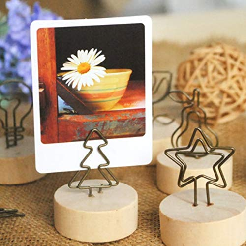 Wall Stickers - Support Style Clip String Picture Decorative Party Banquet Frame Home Decor Clips - Anime Theme To Sunflowers Outer Animals Notes Living Small Red