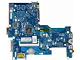 HP 764263-501 - Stock - HP 15-G Laptop Motherboard w/ AMD A6-6310 1.8Ghz CPU
