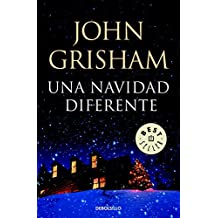 Una navidad diferente/ Skipping Christmas (Spanish Edition)