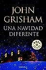 Una Navidad diferente par  John Grisham