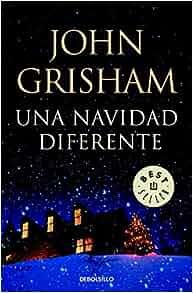 una navidad diferente skipping christmas spanish edition