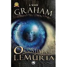 Graham - O Continente Lemuria
