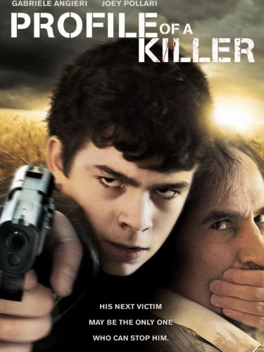Watch Profile of a Killer () online - Amazon Video