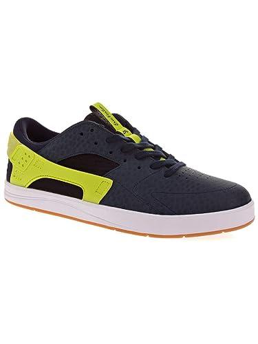 30c767eb04e0 Amazon.com | Nike SB eric Koston Huarache Mens Trainers 705192 ...
