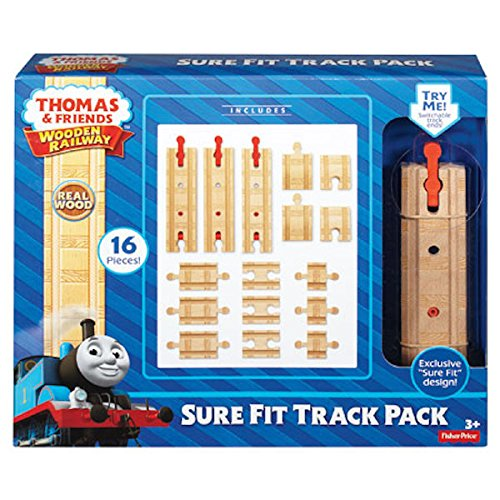 fisher-price-thomas-the-train-railway-sure-fit-track-pack
