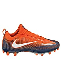 Nike Men's Vapor Untouchable Pro Football Cleat