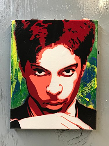 prince-rogers-nelson-painting-8x10x1-acrylic-and-spray-paint-on-gallery-canvas-ready-to-hang
