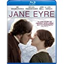 Jane Eyre [Blu-ray]