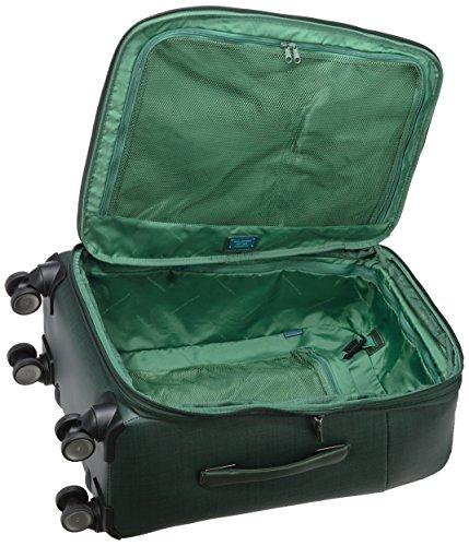 Piquadro Organizadores de bolso BV3025SI2/BLU  0. L Verde