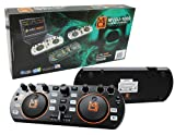 Mr. Dj MIDI Controllers
