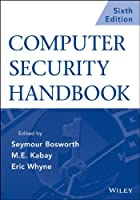 Computer Security Handbook, 6th Edition Front Cover