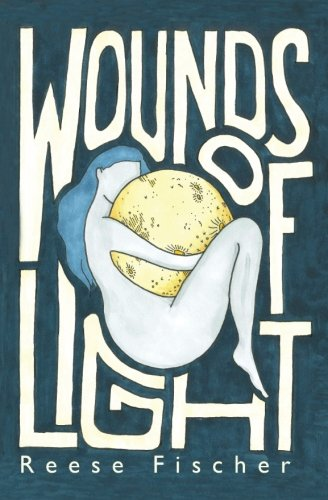 wounds-of-light