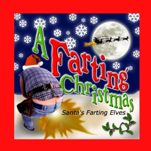 Farting elves