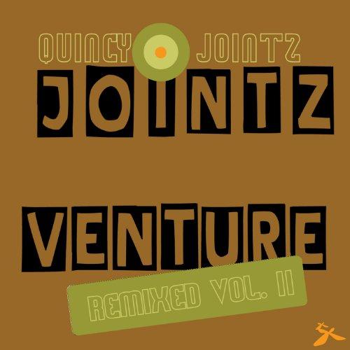 Amazon.com: Bodyline (Los Chicos Altos Remix): Quincy Jointz: MP3