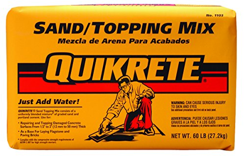 quikrete-1103-60-sand-topping-mix-60