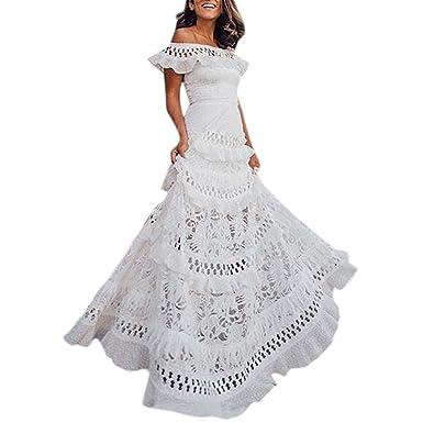 Sayla 2019 Vestidos Mujer Otoño Invierno Casual Elegante