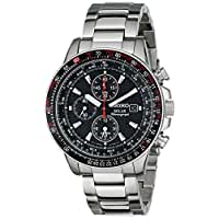 Seiko\x20Men\x26\x23039\x3Bs\x20SSC007\x20Stainless\x20Steel\x20Watch\x20with\x20Link\x20Bracelet