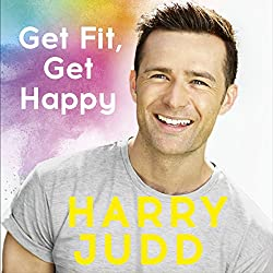 Get Fit, Get Happy