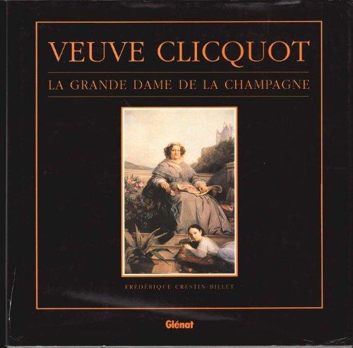 veuve-clicquot-la-grande-dame-de-la-champagne-by-frederique-crestin-billet-1998-09-28