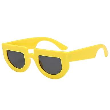 Cocoty-store 2019 Gafas de Sol Mujer Polarizadas, Gafas de ...