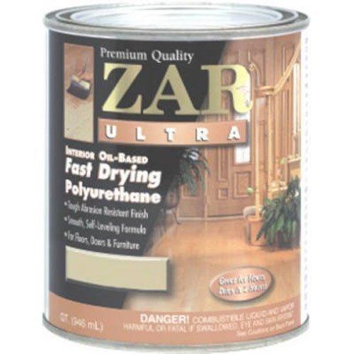 zar-32912-zar-ultra-polyurethane-clear-interior-wood-finish-satin-quart-by-zar