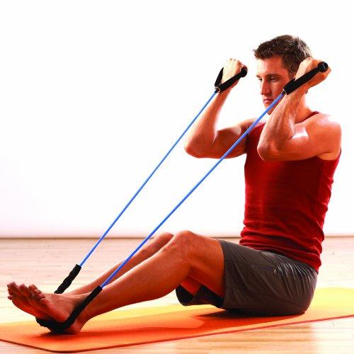 Merrithew Strength Tubing for Core