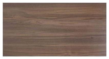 Copertura In Legno Fai Da Te : Alpine effetto legno naturale opaco in porcellana da parete e