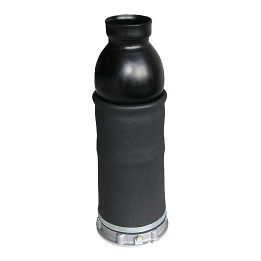 DOCAS Suspensión Neumática Delantera a Estrenar con Kits de Válvulas y Sellos de Aceite para 4Z7616051D 4Z7616051B
