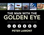 The Man with the Golden Eye: Designin...
