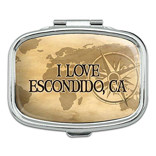 rectangle-pill-case-trinket-gift-box-city-state-ca-ev-escondido-ca