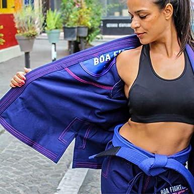 womens BOA Deusa Women Kimono