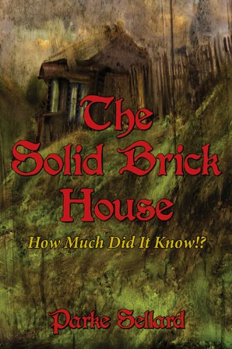 The Solid Brick House