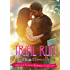 Trial Run: Addicted To Love Romance Collection