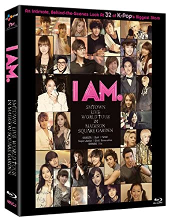 i am smtown movie eng sub instmank