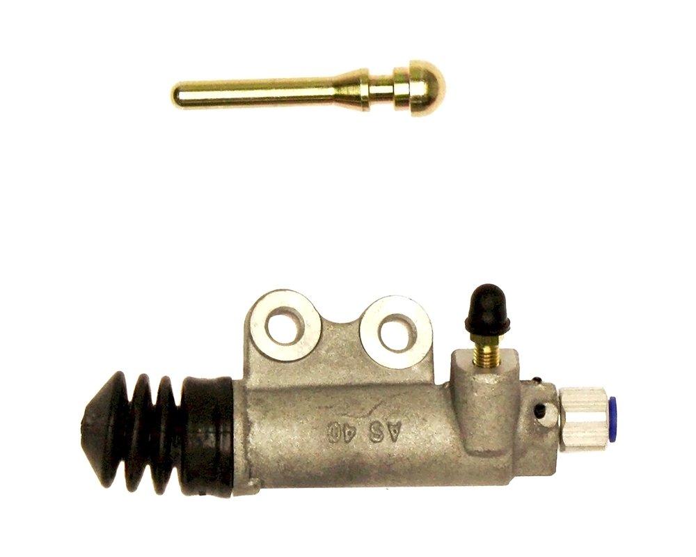 EXEDY SC897 Clutch Slave Cylinder