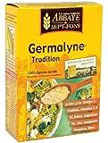 Abbaye de sept-fons - Germalyne tradition - 250 g boîtes -