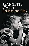 img - for Schloss aus Glas book / textbook / text book