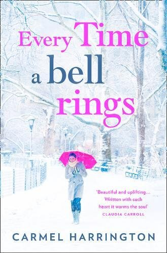 Every Time a Bell Rings by HarperImpulse