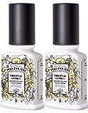 Poo-Pourri Bathroom Spray, Before-You-Go, 1.4 Ounce