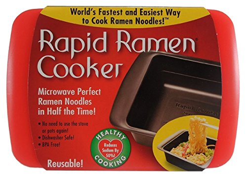 rapid-ramen-cooker-microwave-ramen-in-3-minutes-bpa-free-and-dishwasher-safe-red