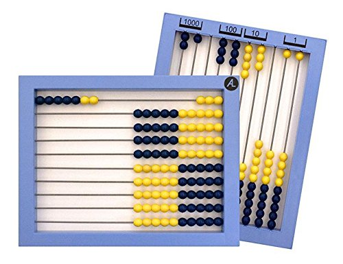 RightStart Mathematics AL Abacus for sale  Delivered anywhere in USA