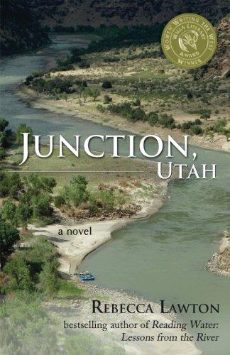 Junction, Utah