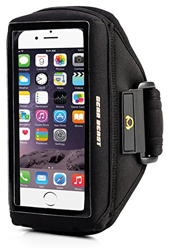 gear-beast-otterbox-armband-case-for-smartphones-black