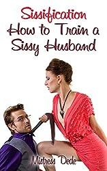 Sissification: How to Train a Sissy Husband